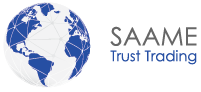 SAAME, Trust Trading